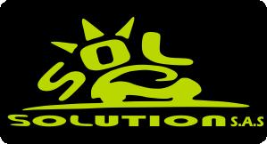 Sol Solution